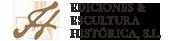 Ediciones Escultura Histórica